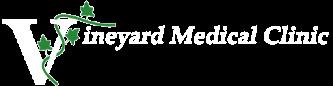 Vineyard Medical Icon