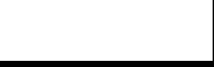 large vineyard medical clinic white logo